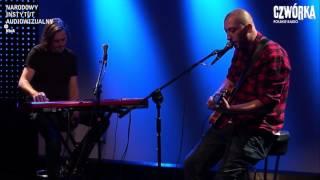 Kortez: Bumerang LIVE (Czwórka)