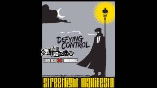 Streetlight Manifesto - Point Keasbey Counterpoint (Live)