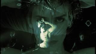 Bauhaus - Spirit (Single Version) - Subtitulos español