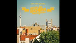 11 - Berlin Boom Orchestra - Mörder (feat. Darlino & Refpolk) - 2015 - (Reggae)