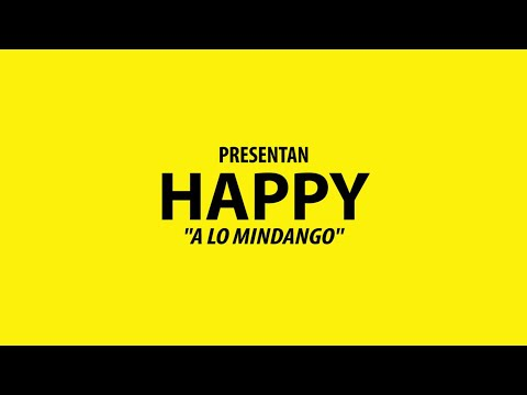 Happy (Video para boda)