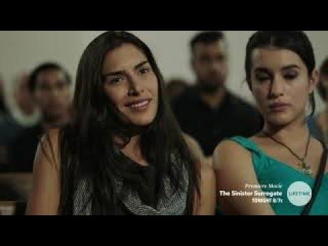 Videó a dohányzás veszélyeiről