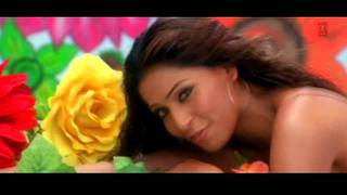 Pyar Ka Khumar (Full Song) Film - Madhoshi - YouTube