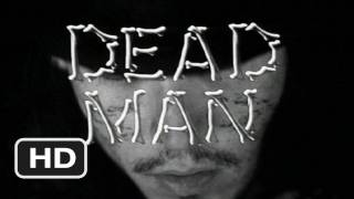 Dead Man Movie