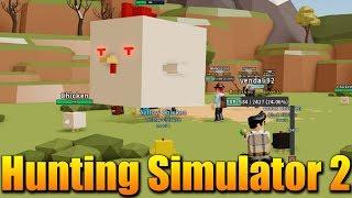 Setí, krmení, sekání, makání - Farming Simulator 19 CZ #30