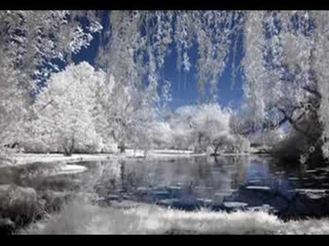 Tombe la Neige (Song) by Salvatore Adamo