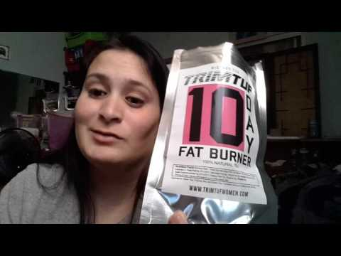Pierdere în greutate într-o lună