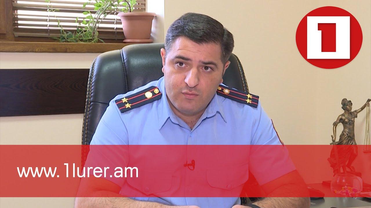 Գորիսի փոխքաղաքապետը «Հայաստան» դաշինքի շտաբի վարձակալության գումարն էլ է հրահանգել բյուջեից վճարել