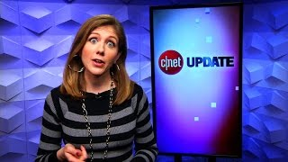 CNET Update - RIP: Tech that died in 2015