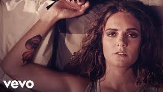 Tove Lo Out Of Mind Video