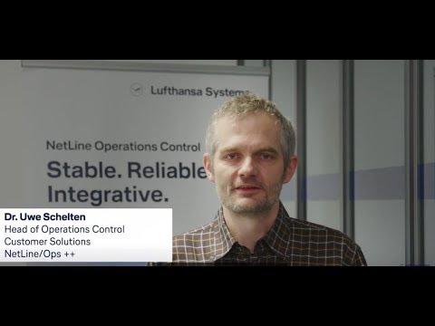 Eingebettetes Video for Dr. Uwe Schelten