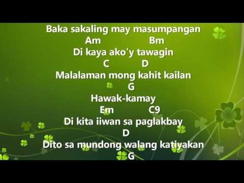 Kung gaano karaming gramo ng oatmeal na makakainan para sa almusal sa mangayayat