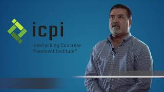 Become an ICPI Certified Concrete Paver Installer