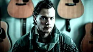 Ásgeir - Was There Nothing