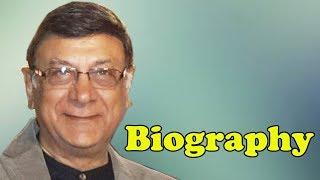 Paintal - Biography in Hindi | पेंटाल की जीवनी | बॉलीवुड हास्य कलाकार |Life Story|Bollywood Comedian - Download this Video in MP3, M4A, WEBM, MP4, 3GP