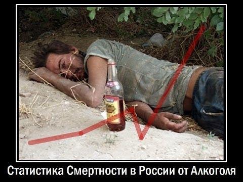 Вредит ли кодирование от алкоголизма