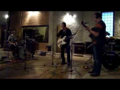 Gustavo Rojo - Gustavo Rojo - Indián (studiofoťákovideo)