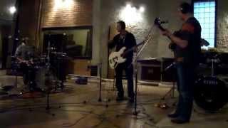 Video Gustavo Rojo - Indián (studiofoťákovideo)