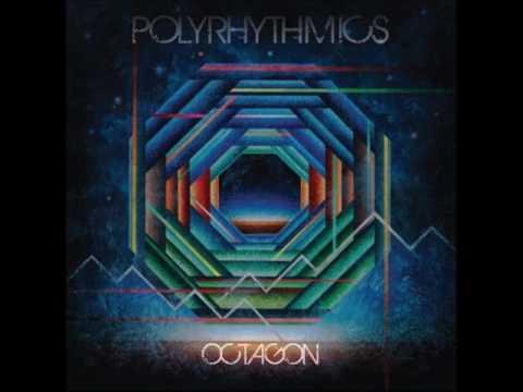 Polyrhythmics - Octagon Pt  2 online metal music video by POLYRHYTHMICS