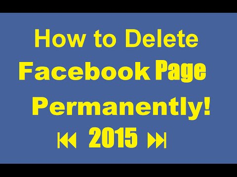 How to delete facebook account permanent yahoo answers sources httpsyoutu6avoecjzju ccuart Choice Image