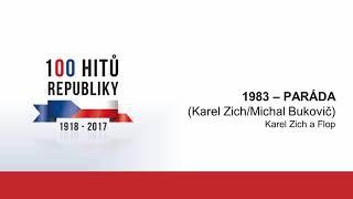 1983 - Paráda