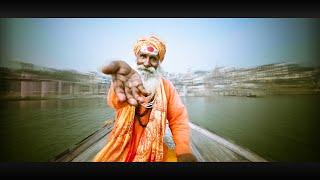 Смотреть онлайн Индия во всей красе