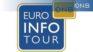 Euro-Info-Tour