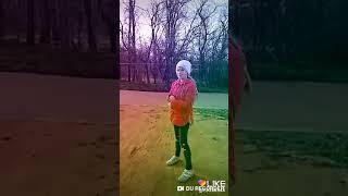 Лайк видео