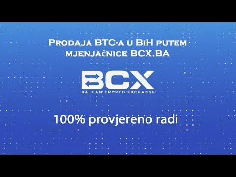 Bitcoin chase bank