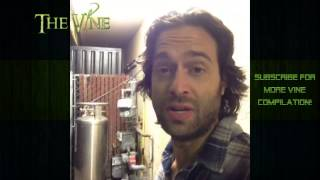 Chris Delia Vine Compilation ★ All Vines HD ✔