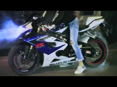 mp4 Bikers Hashtag, download Bikers Hashtag video klip Bikers Hashtag