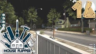 HOUSE FLIPPER - EP16 - It's Finished!