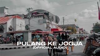 Download lagu Korekayu Pulang Ke Jogja Mp3