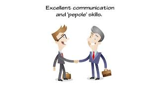 Retail Store Manager Key Skills and Resume Example