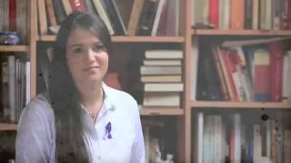 Video Reportaje a mujeres: Decidir nos hace libres