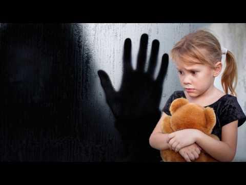 Социальный ролик ЖЕСТОКОЕ ОБРАЩЕНИЕ С ДЕТЬМИ