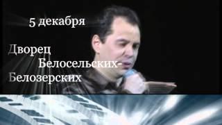 Продюсерский центр Валерия Заряднова