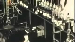 La Invención De La Fotocopiadora, IMPORCOPY C.A.