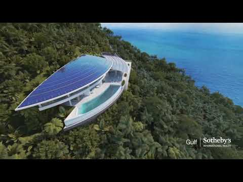 mp4 Luxury Villa Birds, download Luxury Villa Birds video klip Luxury Villa Birds