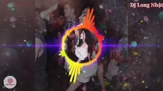 Mascara remix   DJ Long Nhật remix