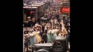 1967 Bobby Darin - Darling Be Home Soon (Lovin' Spoonful, John Sebastian, Joe Cocker)