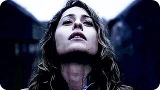 7 WITCHES Trailer 2017 Horror Movie