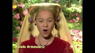 Misión SOS - Romeo y Julieta