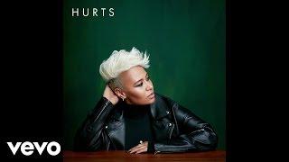 Emeli Sandé   Hurts (offaiah Edit) (Official Audio)