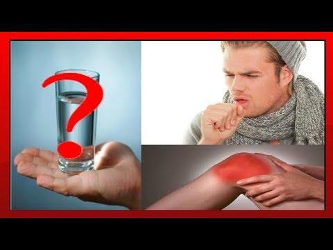 Артрит плечевого сустава диета лечение