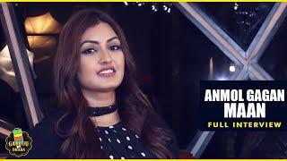 Punjab Da first allfemale band PunjaboBand by Anmol Gagan Maan