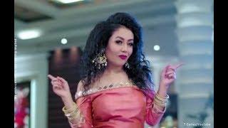 Isme Tera Ghata Mera Kuch Nahi Jata // Neha Kakkar