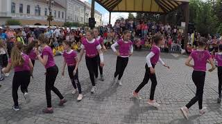 mo move dance 1 06 2019