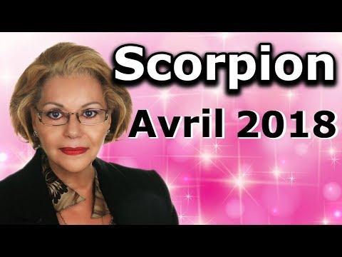 Видео гороскоп рак на сентябрь 2016