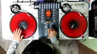 Bon Jovi-Runaway Vs. 2 Chainz-Where You Been (Trap Remix) Mash-up